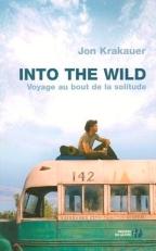 Into-the-wild-john-krakauer
